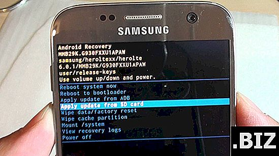 hard reset SAMSUNG Galaxy J7 Star